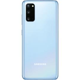 Samsung Galaxy S20 128 GB cloud blue
