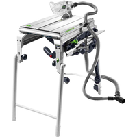 Festool Precisio CS 50 EBG