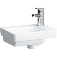 Laufen Pro S Handwaschbecken 36 x 25 cm (8159600001041)