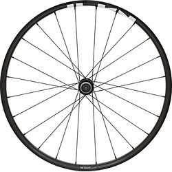 Shimano Laufrad WH-MT500