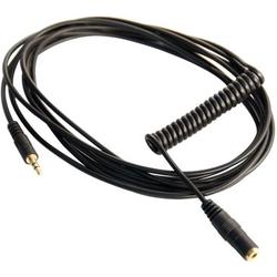 RODE VC1 Verlängerungskabel Klinke 3.5mm 3m