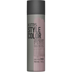 KMS Style Color Vintage Blush 150 ml - Farbspray