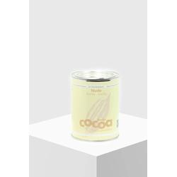 Becks Cocoa Nude 250g