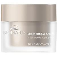 Biomaris Super Rich Eye Cream 15 ml