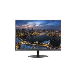 LENOVO T24d ThinkVision Monitor 60,96 cm (24