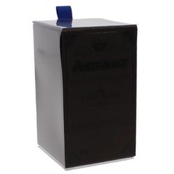Penhaligon's Eau de Toilette Penhaligon's Anthology Collection Esprit du Roi Eau de Toilette 100ml