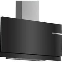 Bosch DWF97KM60 Kopffreihaube 90 cm