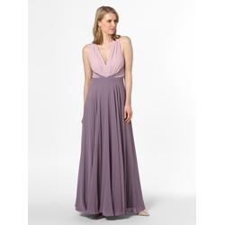 Marie Lund Damen Abendkleid lila / flieder, Größe 36, 4748161