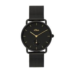 Armbanduhr Damen