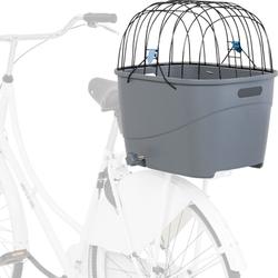Trixie Fahrradkorb für Gepäckträger