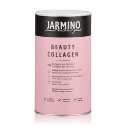 JARMINO Beauty Collagen suplementy diety  450 g