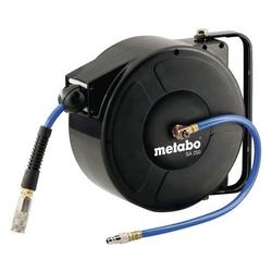 Metabo SA 250 Druckluft-Schlauchtrommel 8m 15 bar