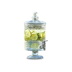 Mirabeau Wasserspender Lys