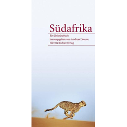 Südafrika: Buch von
