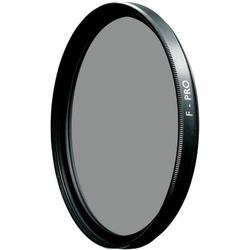 B+W F-Pro 102 (77mm, ND- / Graufilter), Objektivfilter, Schwarz