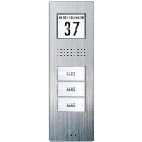 M-E Vistadoor Außenstation ADV-230 3WE
