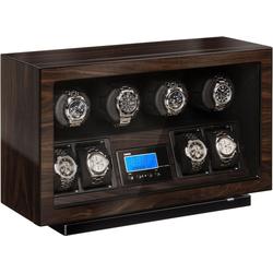 Boxy Uhrenbeweger Boxy BLDC für 4 Uhren, 309418