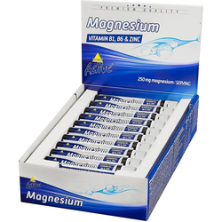 inkospor Active Magnesium, 20 x 25 ml Trinkampullen