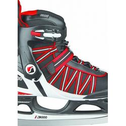 I3000 Semi-Soft Ice Skate