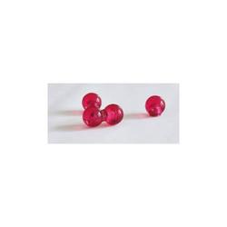 Memo-Magnet Magnetkugeln 14mm VE=4 Stück pink