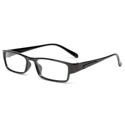 Fever Sekretärinnen- / Schulmädchen-Brille