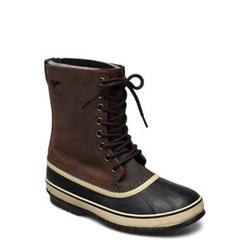 Sorel 1964 Ltr Shoes Boots Winter Boots Braun SOREL Braun 44,43,42,45,41,40