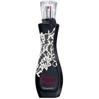 Christina Aguilera Unforgettable Eau de Parfum 30 ml