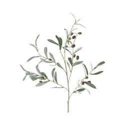 Kunstpflanze Dekozweig