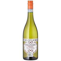 Felugan Lugana - 2019 - Feliciana - Italienischer Weißwein