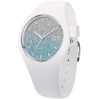 ICE-Watch Ice Lo 013425