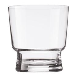 SCHOTT-ZWIESEL Gläser-Set Tower Becher 6er Set 476 ml, Kristallglas