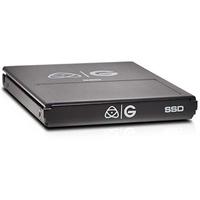 GTECH Atomos Master Caddy 4K 256GB  (0G05219)