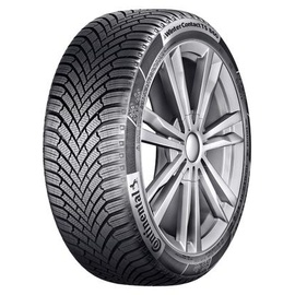 Continental ContiWinterContact TS 860 175/80 R14 88T