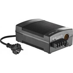 Dometic Netzgerät EPS-100 W