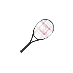 Wilson Tennisschläger Wilson Kinder Tennisschläger Ultra V3.0
