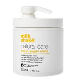 milk_shake Active Yogurt Mask 500 ml