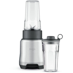 Sage Standmixer - The Boss to Go, edelstahl
