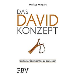 Das David-Konzept