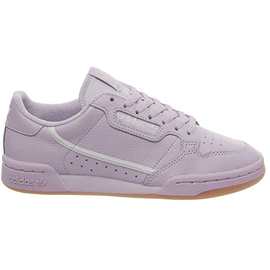 adidas Continental 80 lilac/ lilac-gum, 38