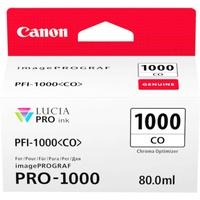Canon PFI-1100