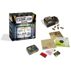 Noris Spiele Escape Room - Das Spiel Escape Room - Das Spiel 606101546