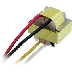 Neutrik NTE4 Impedanz: 10000Ω Primärspannung: 1.6V Inhalt: 1St.