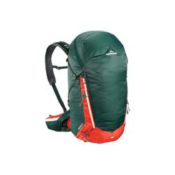Kathmandu 40 Liter Rucksack Voltai Pack v3 bunt