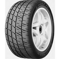Goodyear Eagle F1 Supercar 245/45 R20 99Y