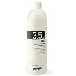 Fanola Creme Aktivator 1 05% 300 ml