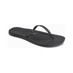 Flip-Flops REEF - Cushion Bounce Stargazer Black (BLA)