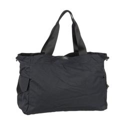 Sandqvist Weekender Hailey Weekend Bag