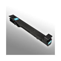 Recycling Toner für HP CF301A  827A  cyan