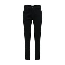 Hailys Men Slim-fit-Jeans Nero 28