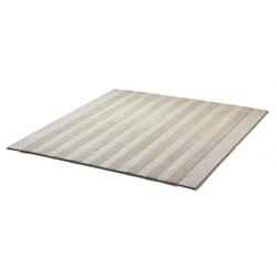 Seiden-Teppich Doghe 160x230 cm h23403